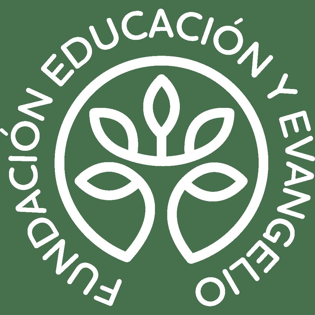 FEyE Educación y Evangelio