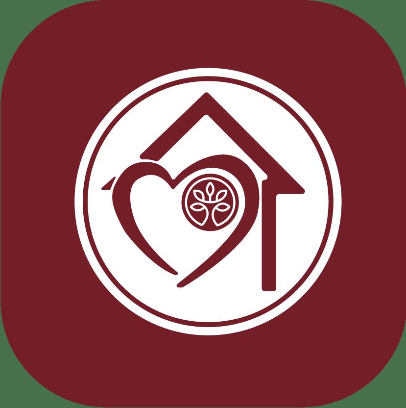 Luz CasaNova - Colegio Embajadores