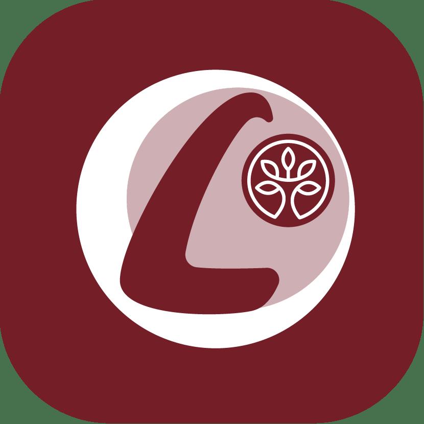 Luz Casanova - Colegio Usera
